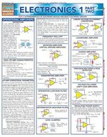 QuickStudy Reference Guide - ELECTRONICS (PT2)