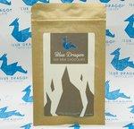 Blue Dragon Chocolate - Milk