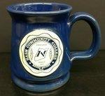 NCC Mug - Navy - 12oz