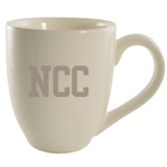 NCC Bistro Mug
